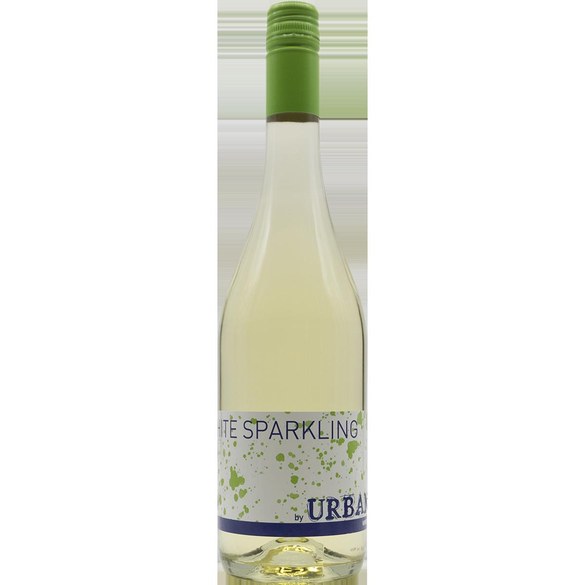 White Sparkling 2020 - Urban, Weinviertel