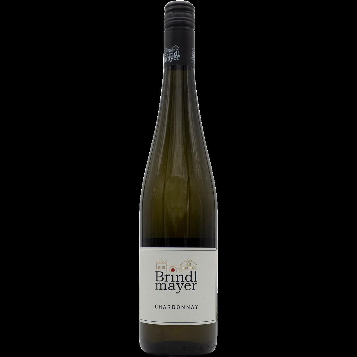 Chardonnay Qualitätswein  2020  - Brindlmayer, Traisental