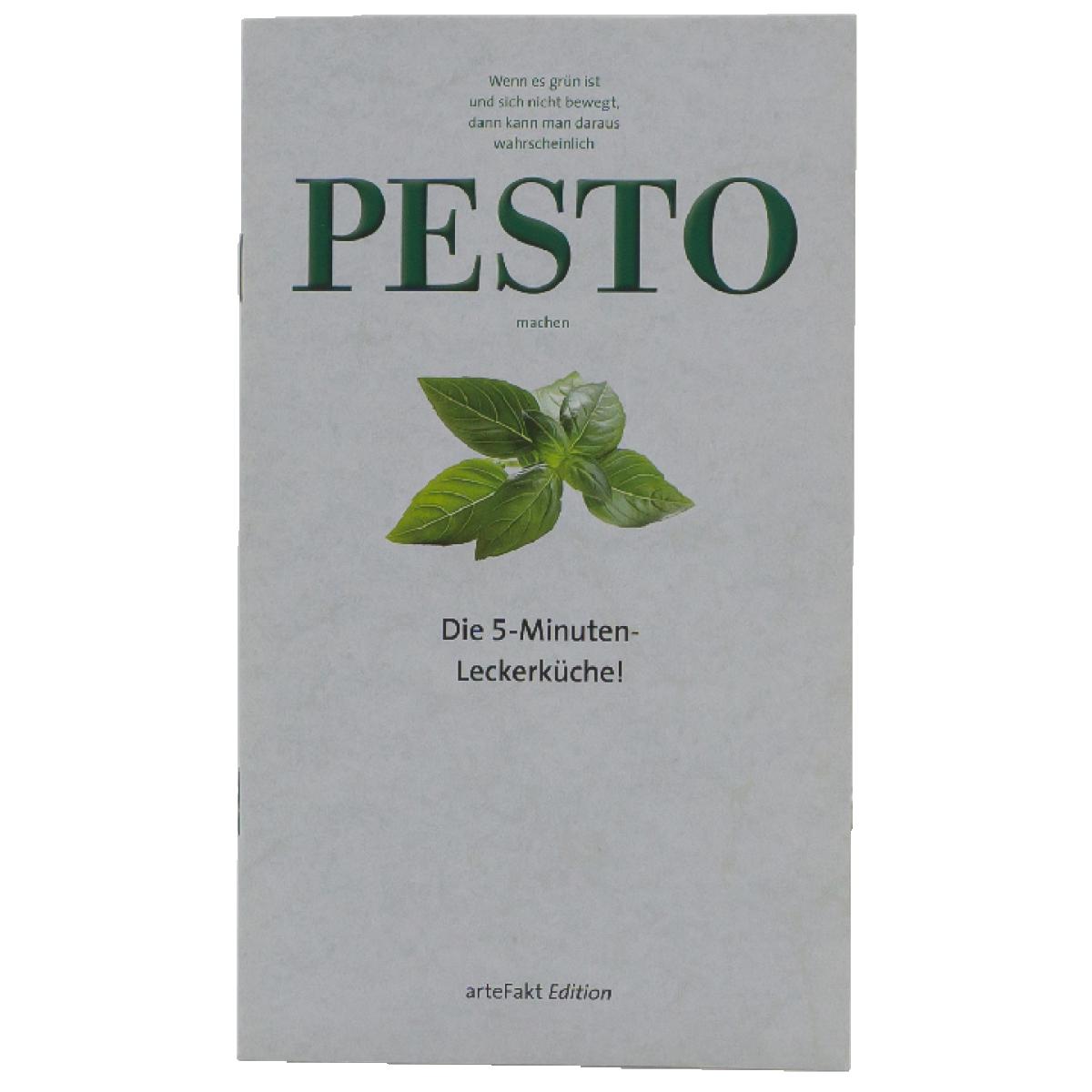 Pestofibel